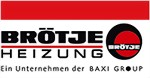 broetje-logo-medium.jpg