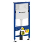 DuofixBasic Montageelement